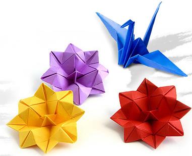 http://jp.learnoutlive.com/wp-content/uploads/2011/02/origami.jpg